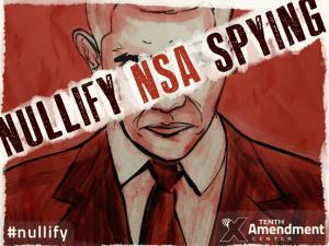 nullify-nsa-spying